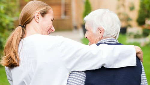 How To Pay for Adult Daycare | SeniorAdvice com