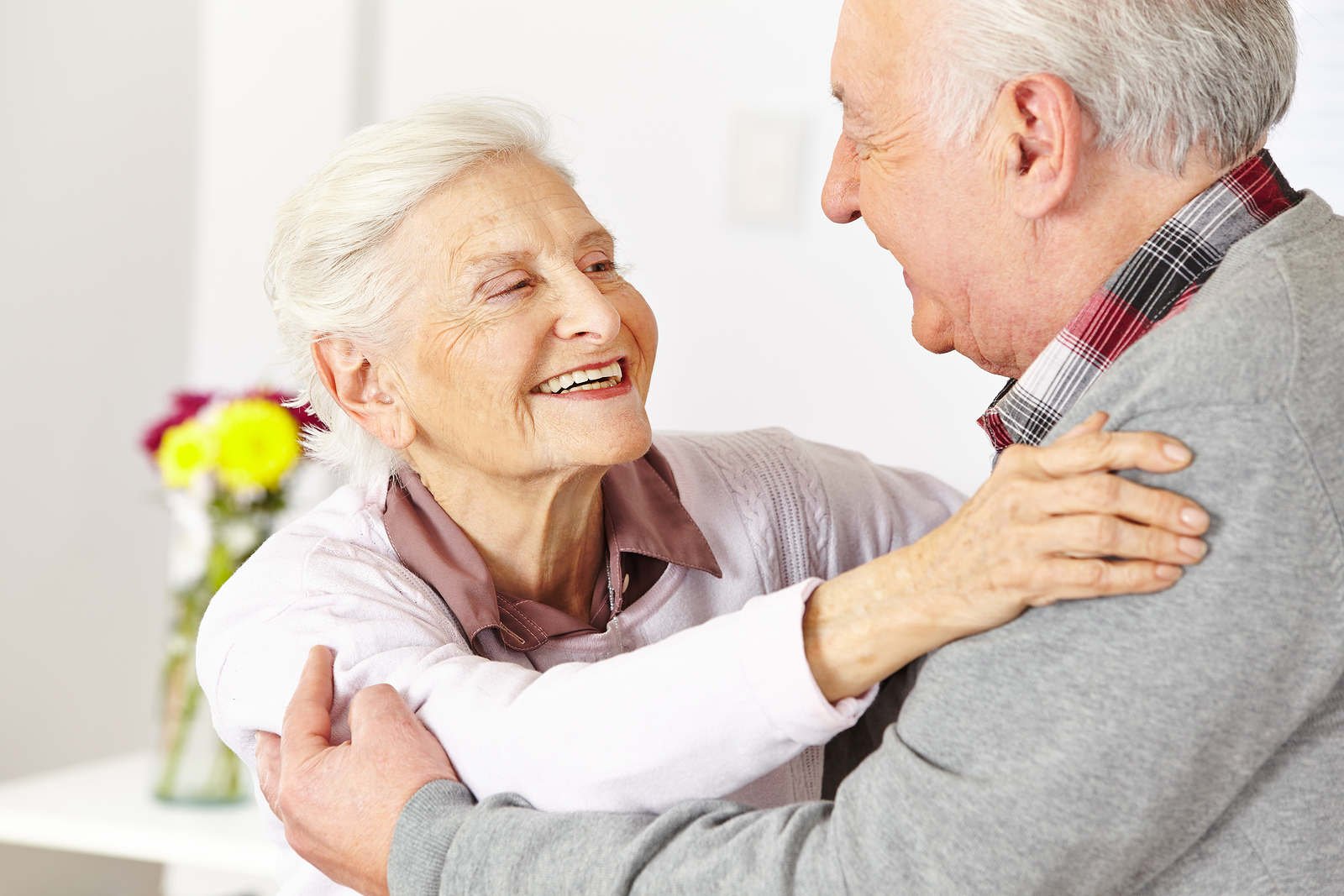 No Hidden Charges Senior Singles Dating Online Website
