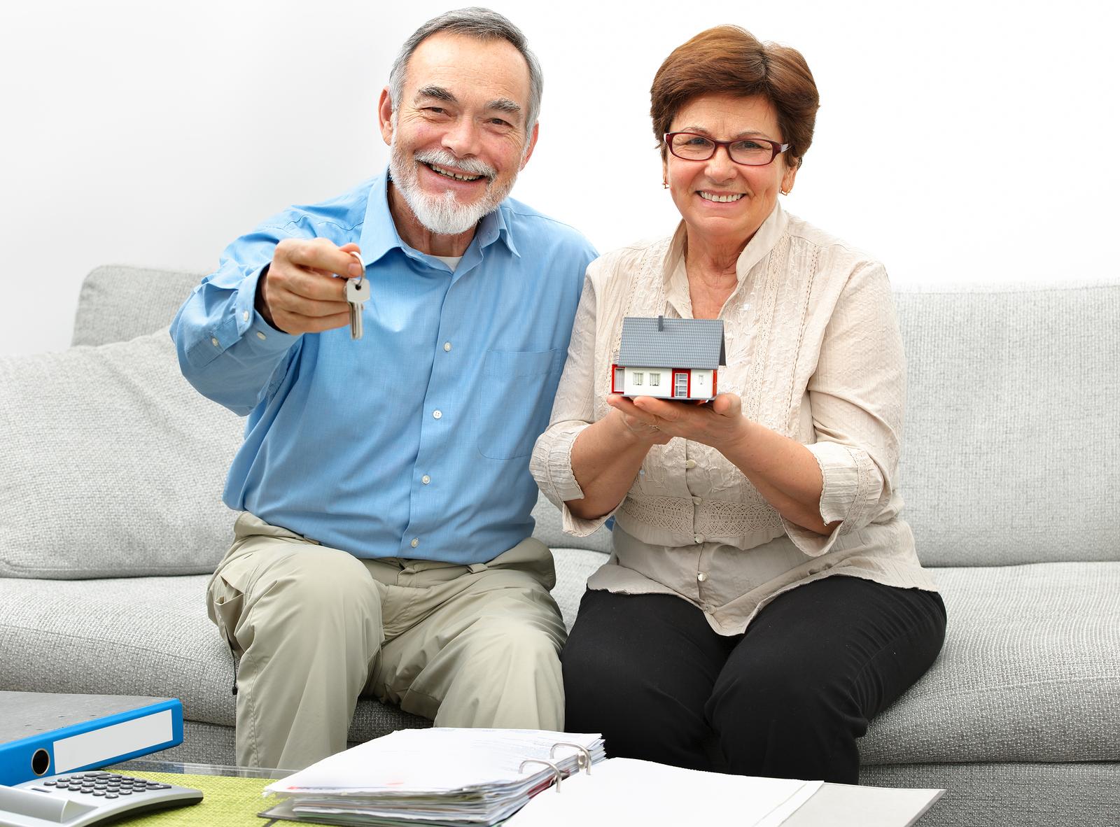 Fl British Senior Dating Online Site