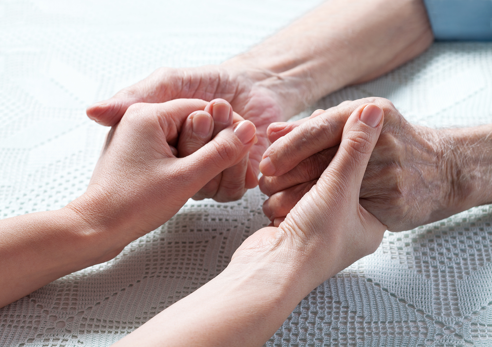 Questions To Ask When Looking At An Assisted Living