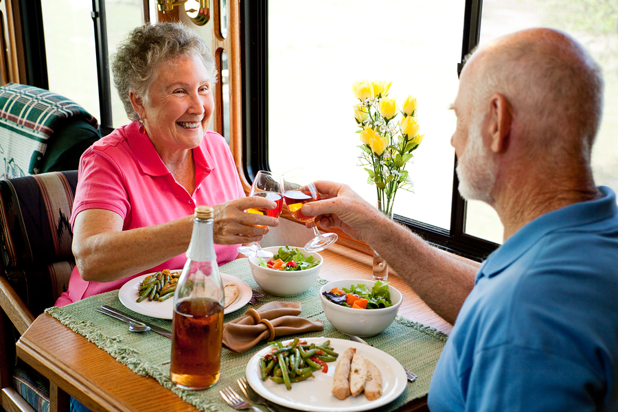 Most Effective Seniors Online Dating Site No Membership