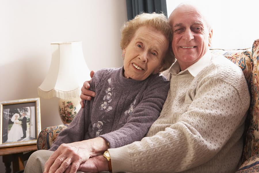 The Uk Albanian Senior Online Dating Website