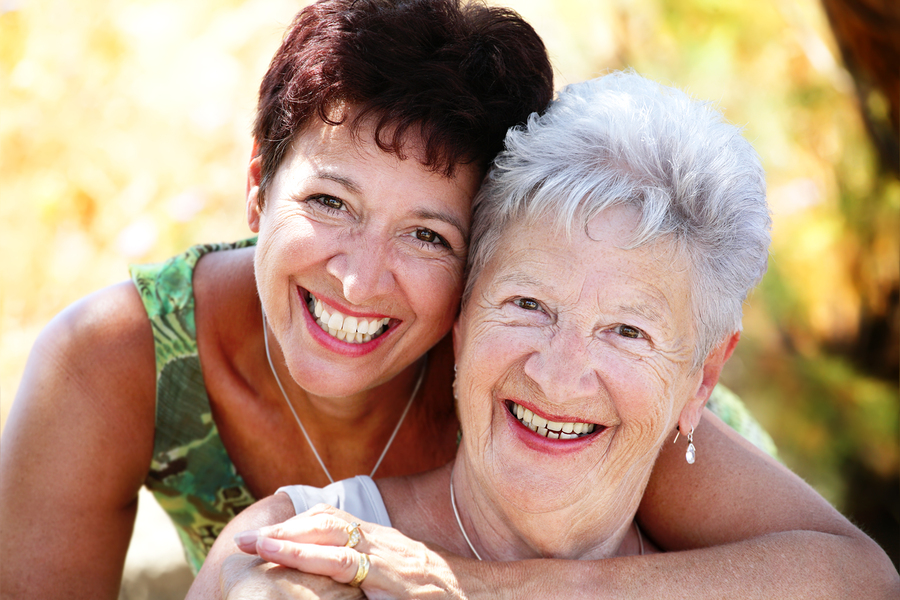 Seniors Dating Online Sites In Austin