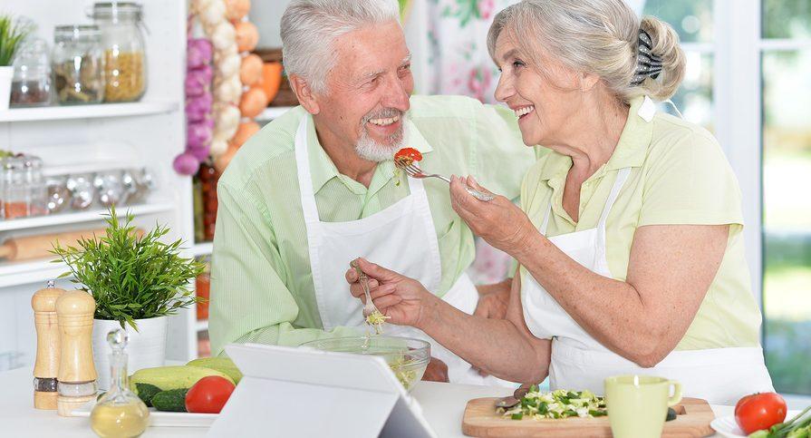 No Sign Up Biggest Senior Dating Online Site