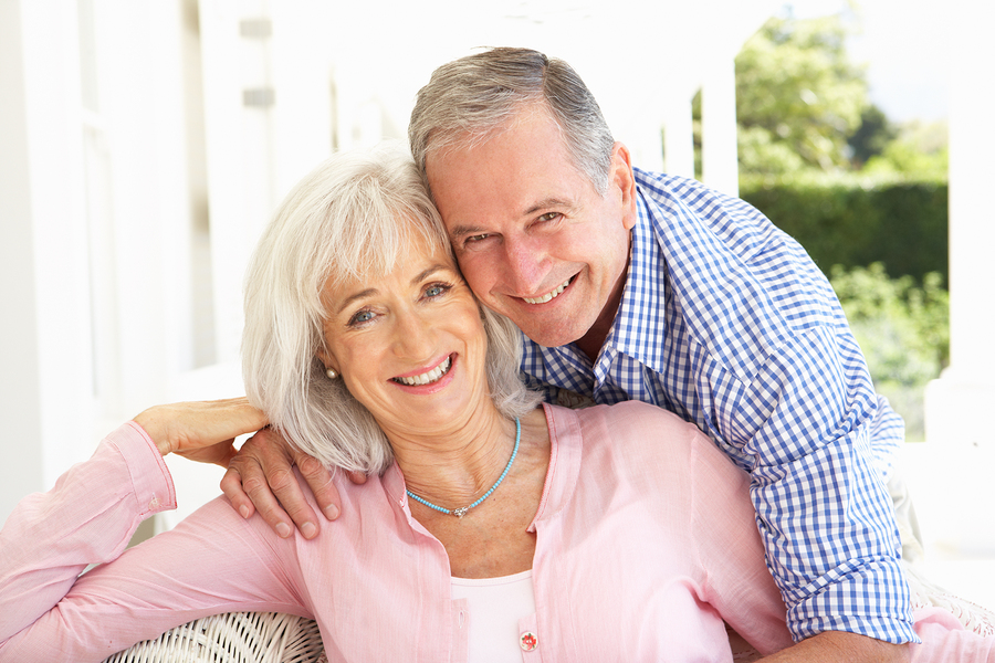 Australian Senior Online Dating Site