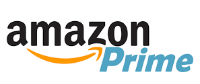 Amazon Prime - Seattle, Washington