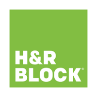 H&R Block - Kansas City, Missouri