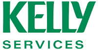 Kelly Services -Troy, Michigan