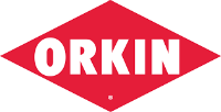 Orkin - Atlanta, Georgia