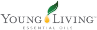 Young Living Oils - Lehi, Utah