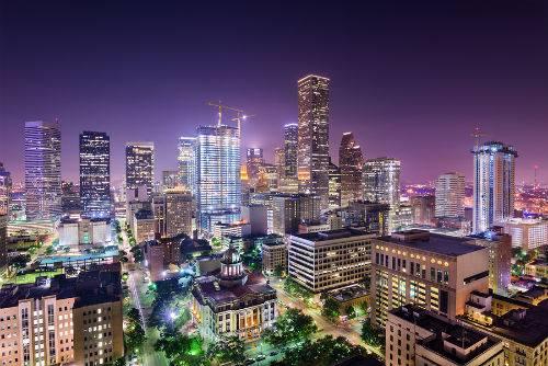The Best Gay-Friendly Establishments in Houston, TX