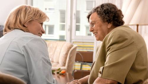 How To Find Medicare Ratings For Nursing Homes