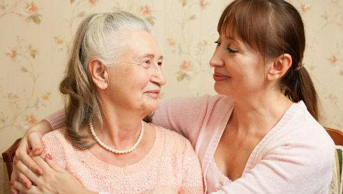 The ABC's of Assisted Living: Key Terms Every Caregiver Needs to Know