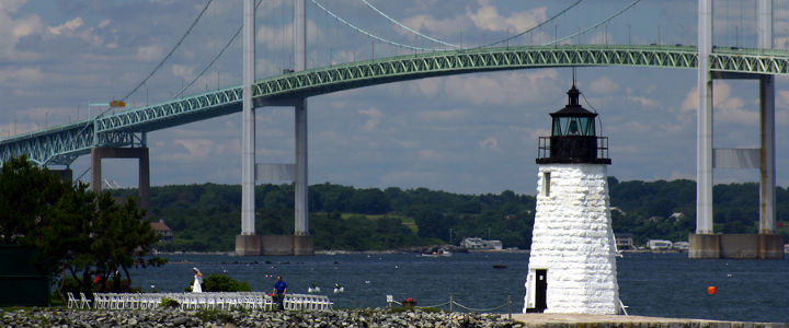 Should I Retire To Rhode Island
