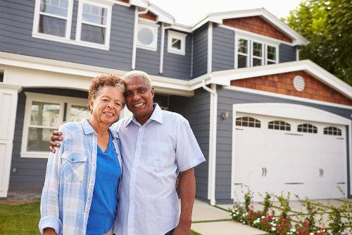 Tips For Seniors Looking to Buy into Retirement Communities