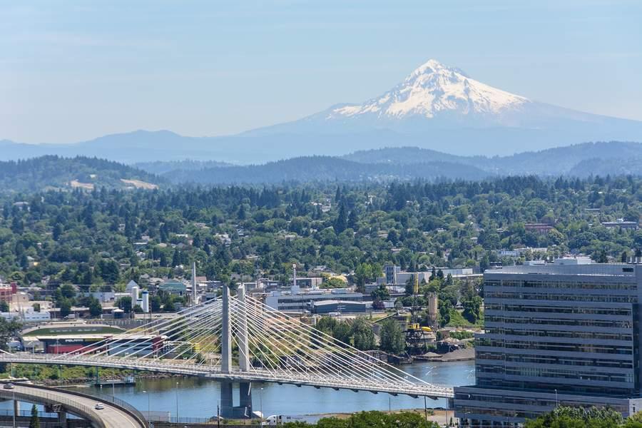 Portland LGBT Retirement