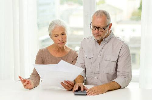 guide to long term care insurance policies