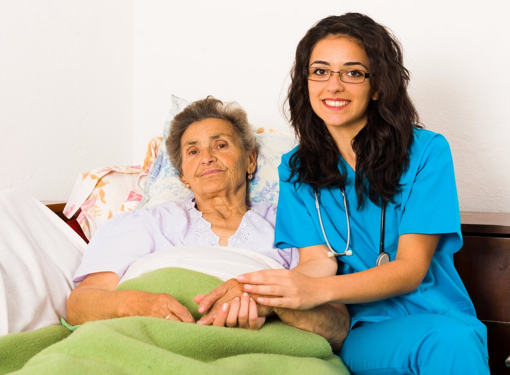 About Nursing Home Care