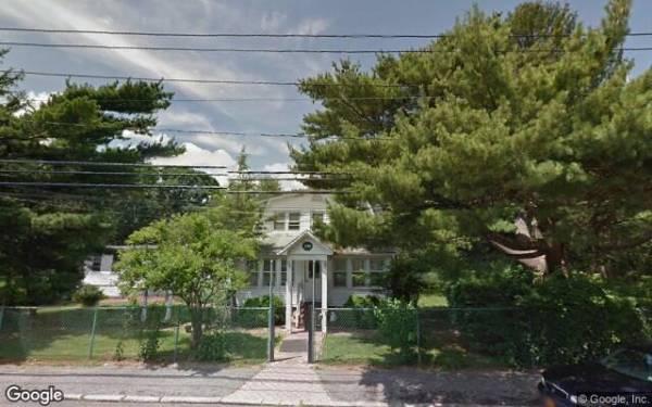 Sachem Adult Home - Holbrook, NY