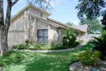 Carol Ann's Home - San Antonio, TX