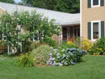 Elizabeth Calsey House - Amesbury, MA