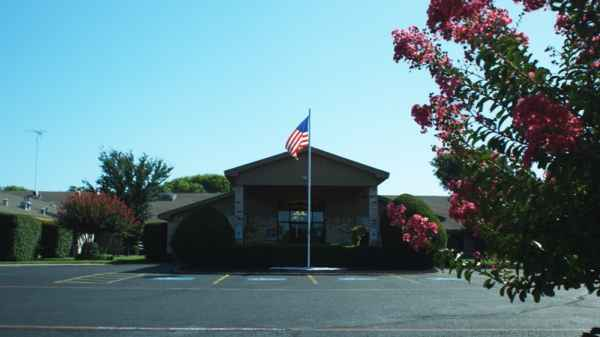 Lubbock Care Center In Lubbock Tx Reviews Complaints
