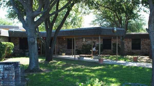 Lubbock Care Center in Lubbock, TX