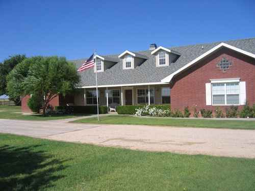 Heartland House In Lubbock Tx Reviews Pricing