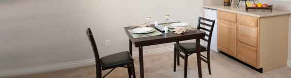Canterbury Gardens Living In Aurora Co Reviews