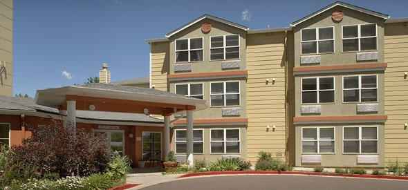 Dayspring Villa In Denver Colorado Reviews And Complaints
