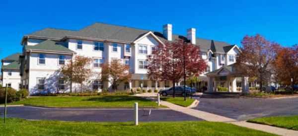 Brookdale Roslyn In Denver, Colorado, Reviews And Complaints |  SeniorAdvice.com
