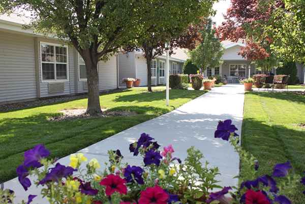Annabelle Place in Caldwell, ID
