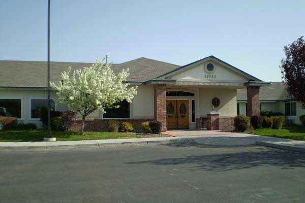 overland court senior living in boise id reviews pricing