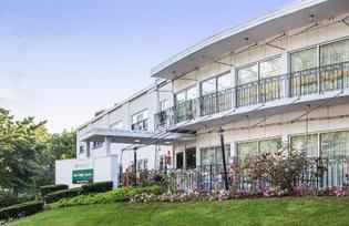 Twin Oaks Center in Danvers, MA