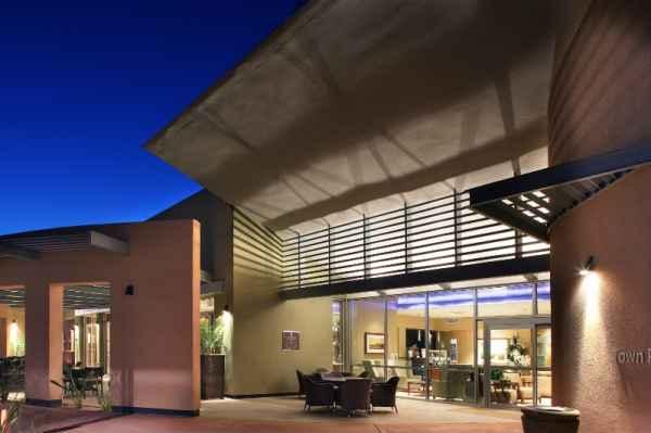 Beatitudes Campus In Phoenix Az Reviews Pricing