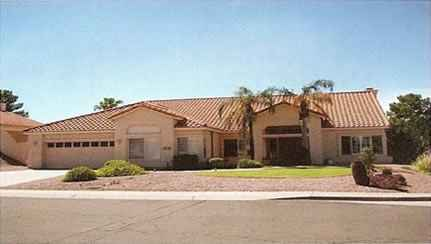 Best Care Home of Moon Valley in Phoenix, AZ