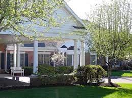 Pine Ridge Adult Care - Wappingers Falls, NY