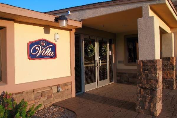 Americare Hospice & Palliative care in Phoenix, AZ