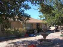 Lita Caring Home I - Casa Grande, AZ