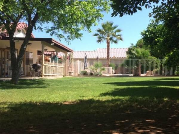 Caring Heart Terrace in Mesa, AZ