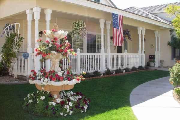 Arbor Rose Senior Care in Mesa, AZ
