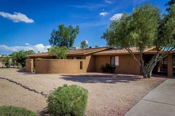 Sunrise Care Homes   Shea In Scottsdale, Arizona, Reviews And Complaints |  SeniorAdvice.com