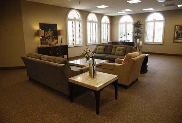 Pueblo Norte Senior Living In Scottsdale, Arizona, Reviews And Complaints |  SeniorAdvice.com