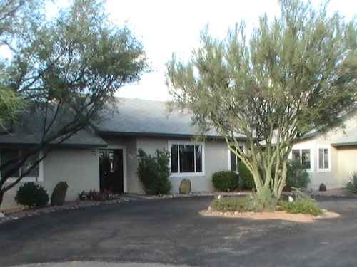 SonLight Home Care - Tucson, AZ