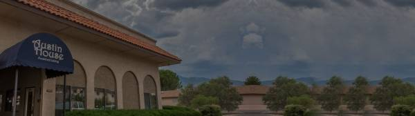 Austin House Assisted Living - Cottonwood, AZ