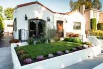 Raya's Paradise Residential Care Communities - Los Angeles, CA