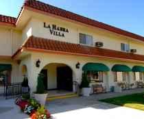 La Habra Villa - La Habra, CA