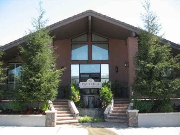 Pacifica Senior Living Northridge in Northridge, CA