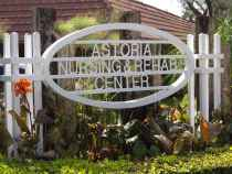 Astoria Nursing and Rehabilitation Center - Sylmar, CA
