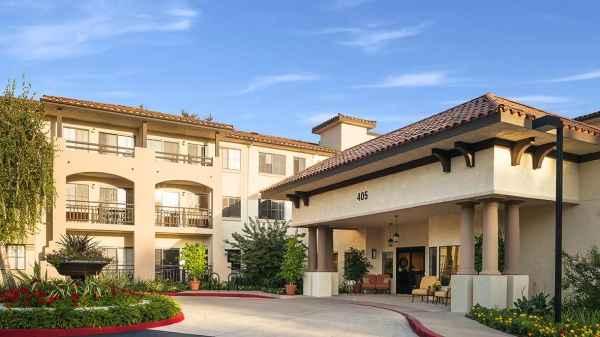 Atria Hillcrest in Thousand Oaks, CA